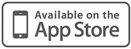Apple Store Botão